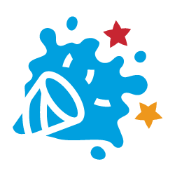 2b2t Party Committee Logo v2.png