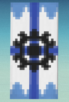 Invictus Banner.png