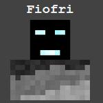 Fiofri.png
