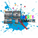 2b2t Party Committee Logo.png
