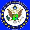 UnitedGroupEmbassy-logo.png