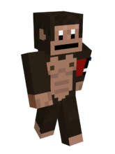AlphaComputerSkin.png