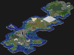 Avalonia full render 8-11-20.png