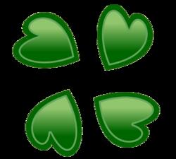 4chan logo hq by michaudotcom-d529rdh.png