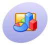 Stat bitmap.png