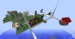 Rocket Town 1.png