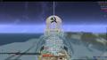 Armorsmith Underwater Base
