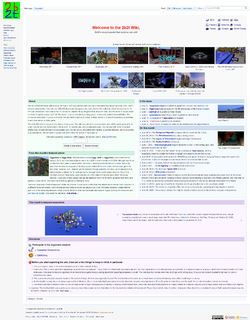 Main page 240521.png