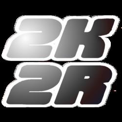 2K2R Logo.png