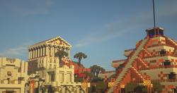 Hopen Desert town.png