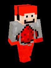 Redstoner .png
