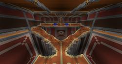 Torotheater.png