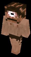 Torogadude-skin.png