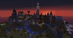 COVID-2147 skyline.JPG
