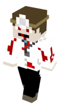 DoctrZombie-skin.png