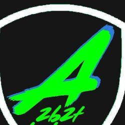 AlphaAlliance.jpg