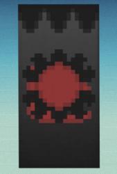 CrimsonBanner.png