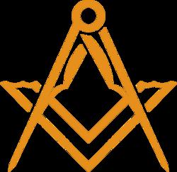 SpawnMason logo.png