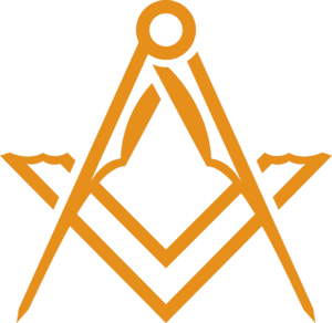 The logo of the SpawnMasons.