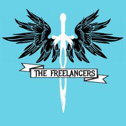 The Freelancers Photo.jpg