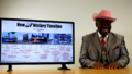 Big Man Tyrone Advertises Armorsmith's New 2b2t History Timeline.