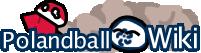 Wiki Polandball Lusofónica