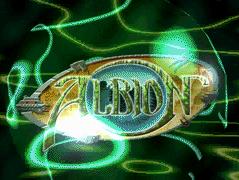 Datei:Albion-startscreen.png