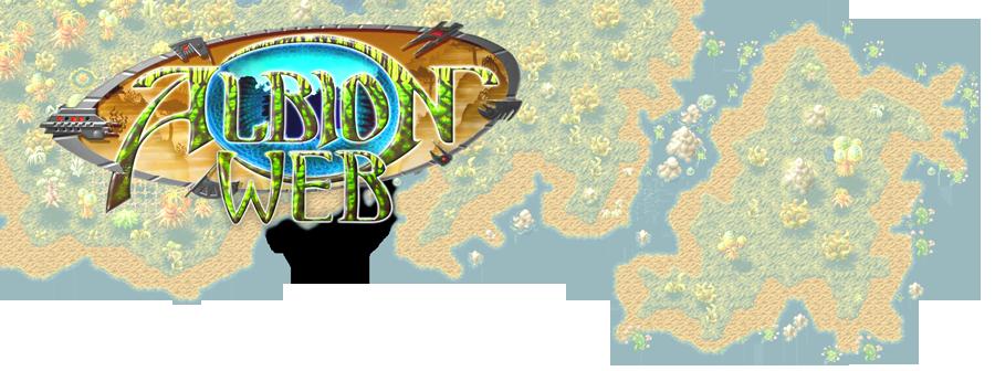 Albionweb-titelbild.png