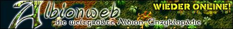 Albionweb-banner.jpg