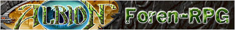 Partner-albion-frpg-banner.jpg
