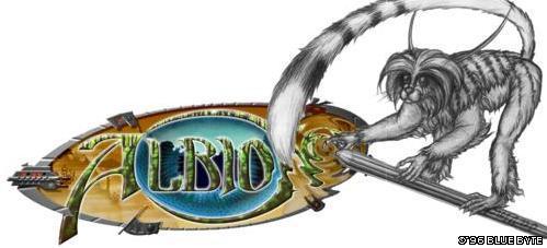Datei:Fan logo.jpg