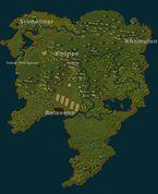 Map-maini-konti-uebersicht.jpg