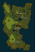 Map-nakiridaani-konti-uebersicht.jpg