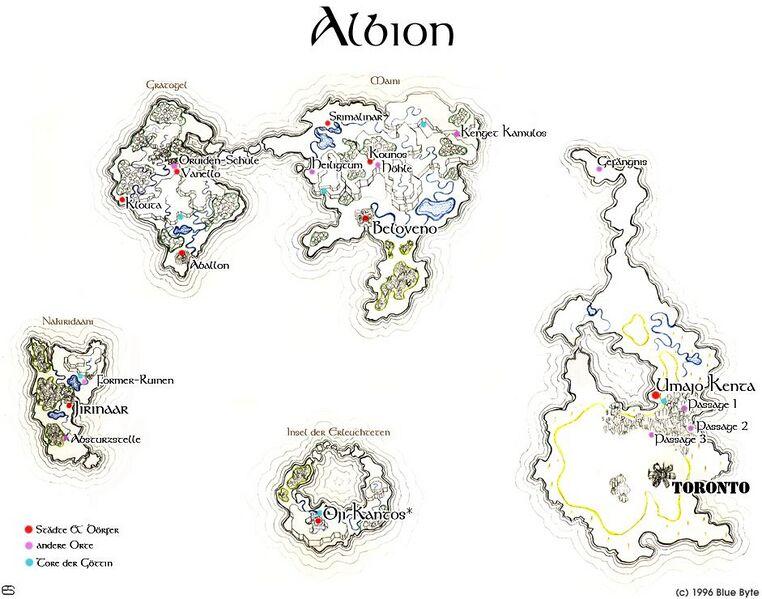 Datei:Fan albionmap.jpg