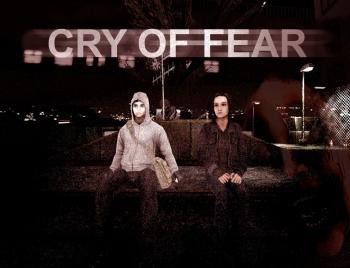 Cryoffear 972.jpg