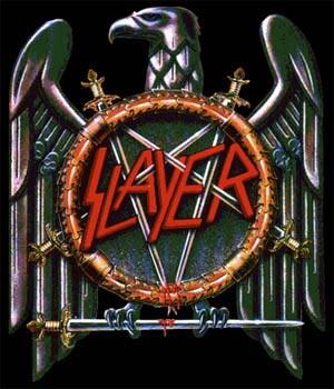 Slayer logo-776502.jpg