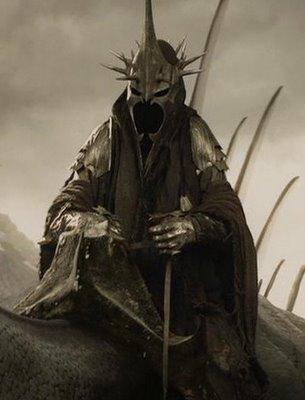 Witch-king-on-beast.jpg
