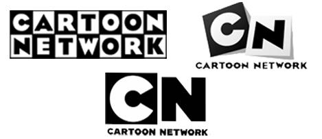 File:Cartoonnetworklogos 4448.png