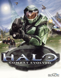 Halo-combat-evolved-001 7852.png