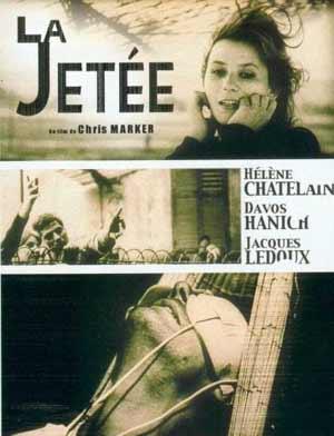 La Jetee Poster 2349.jpg