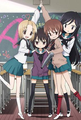 Rsz coretan-otaku-anime-info-a-channel 925.jpg