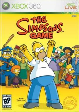 The Simpsons Game 270x381 804.jpg