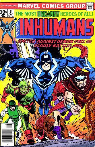 The Inhumans 2 2361.jpg