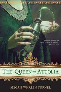 The Queen of Attolia.jpg