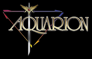 Wt aquariontitle.jpg