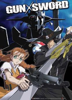 Gun X Sword 8397.jpg
