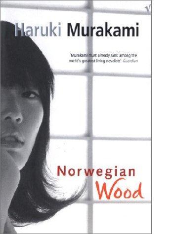 Norwegian wood book cover 1540.jpg