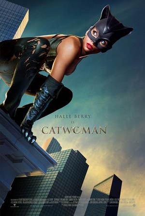 Catwoman poster.jpg