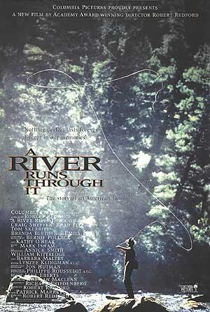 River 7688.jpg