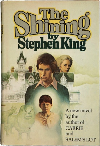 The Shining cover1 1502.jpg